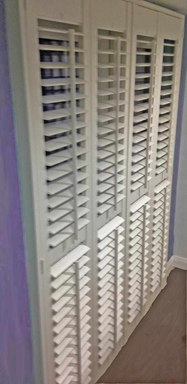 63mm Shutters Patio Doors 4 Panel No2 Img1787 2 Murphys Blinds