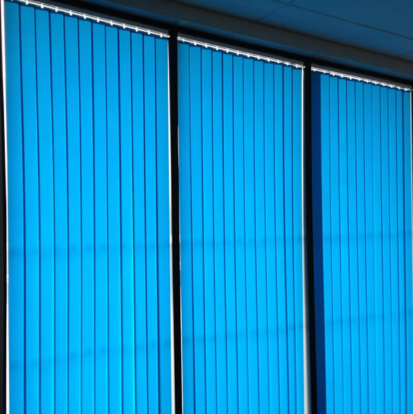 Shaped Blinds Belfast