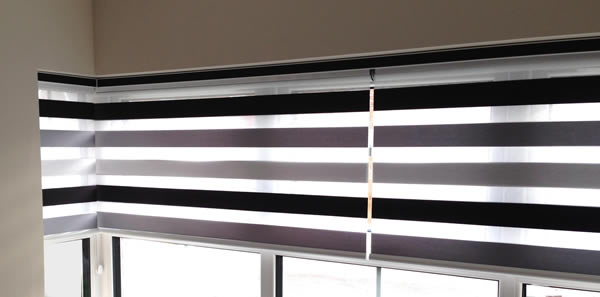 Vision Blinds Belfast