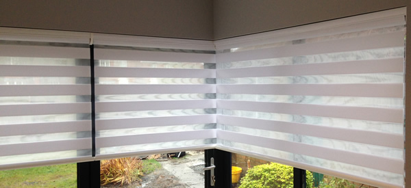 Vision Blinds Murphys Blinds