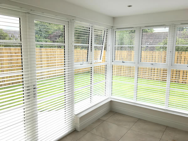 Metal Wood Venetian Blinds Belfast Specialists Venetian Blinds