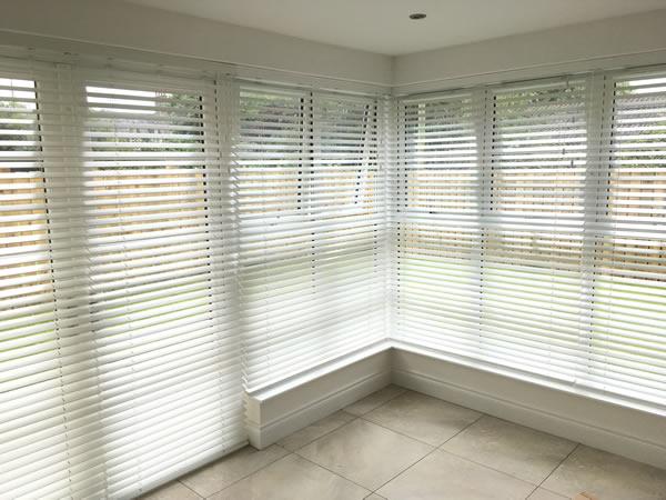 Conservatory Blinds Belfast