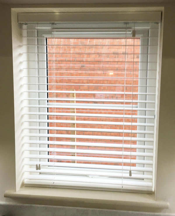 wood venetian blinds belfast if you have a question no matter how big or small get in touch and our team will be only too happy to help on