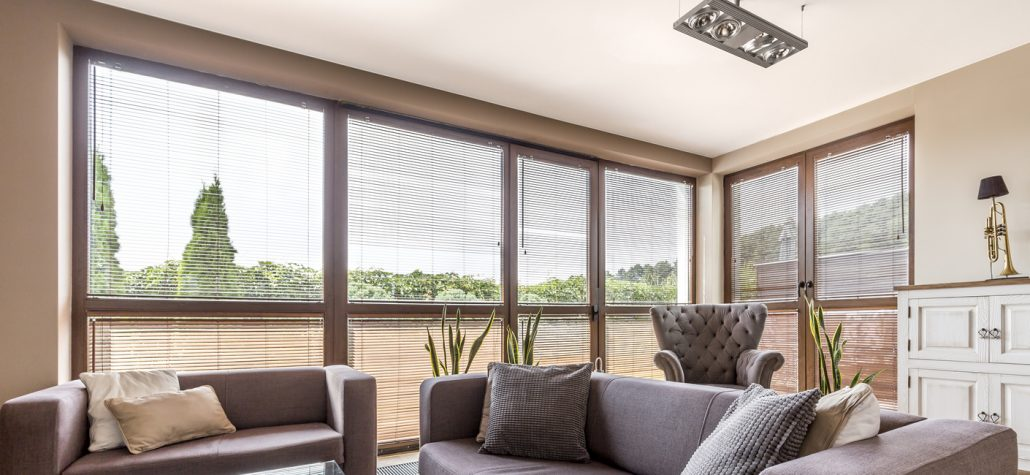 Roller Blinds Belfast Made To Measure Roller Blinds